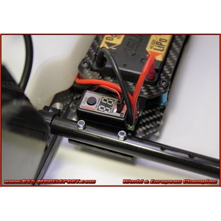 RS5 Modelsport Electronic Switch