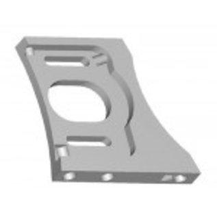 HARM Racing Motor support