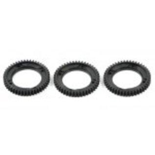 HARM Racing Spur gear 45/46/47Z