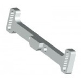 HARM Racing Toe-in support plate