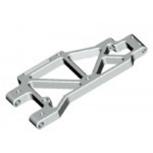 HARM Racing Alloy wishbone front lower