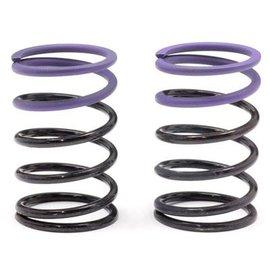 HARM Racing Performance Feder 2.3mm purple (Hinterachse)