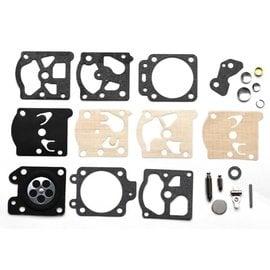 Walbro Rebuild kit for Walbro carburetors