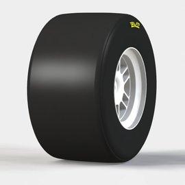 PMT F1 Rear tyre - Medium