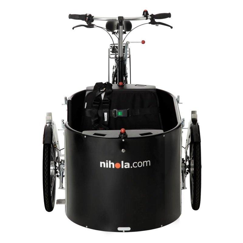 Nihola 4.0