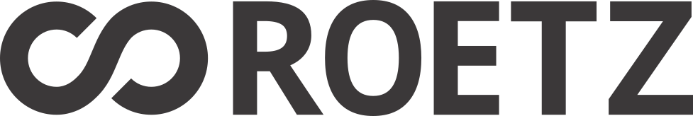 Roetz