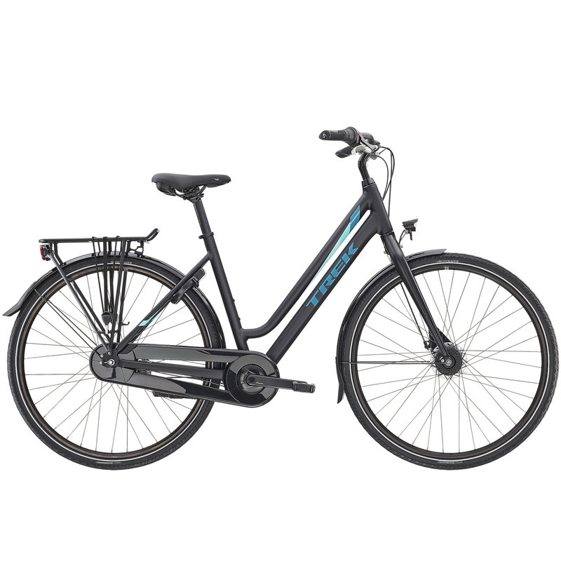 Trek L200 Midstep