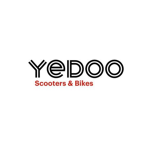 .Yedoo