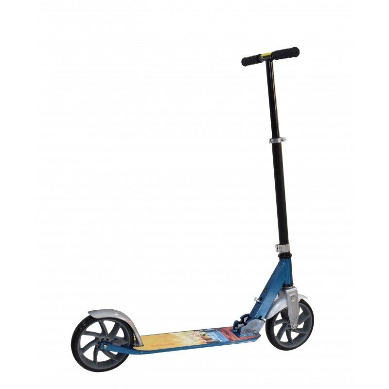 JD Bug Smart (20 cm wheels)