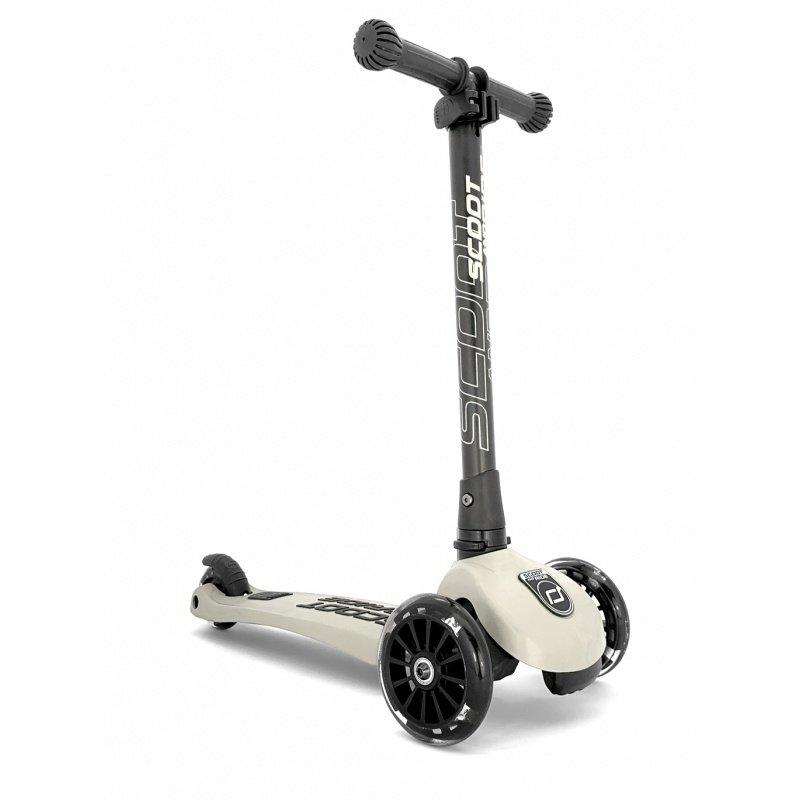 Scoot & Ride - Highway kick 3 -
