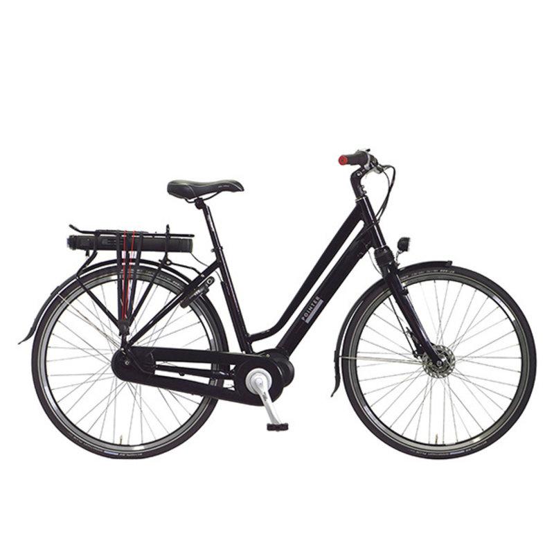 Pointer Midra 2.0 e-bike
