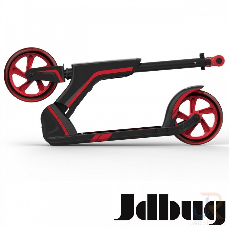 JD Bug Smart (18,5 cm wheels)