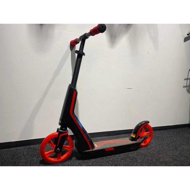 JD Bug Smart (18,5 cm wheels) - Showmodel