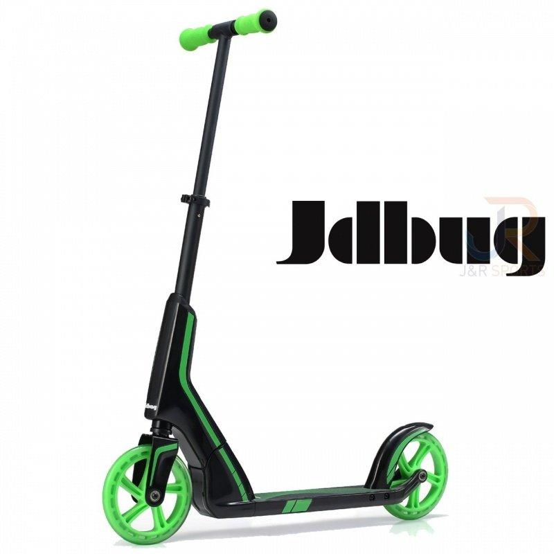 JD Bug Smart (18,5 cm wheels)