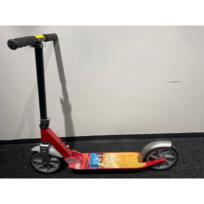 JD Bug Smart (20 cm wheels) - Showmodel