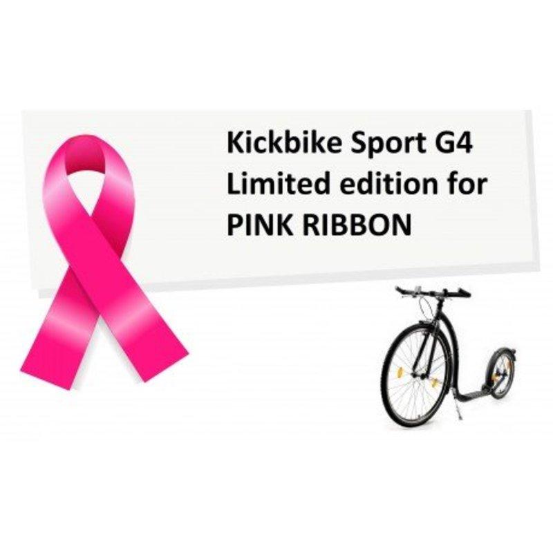 Kickbike Sport