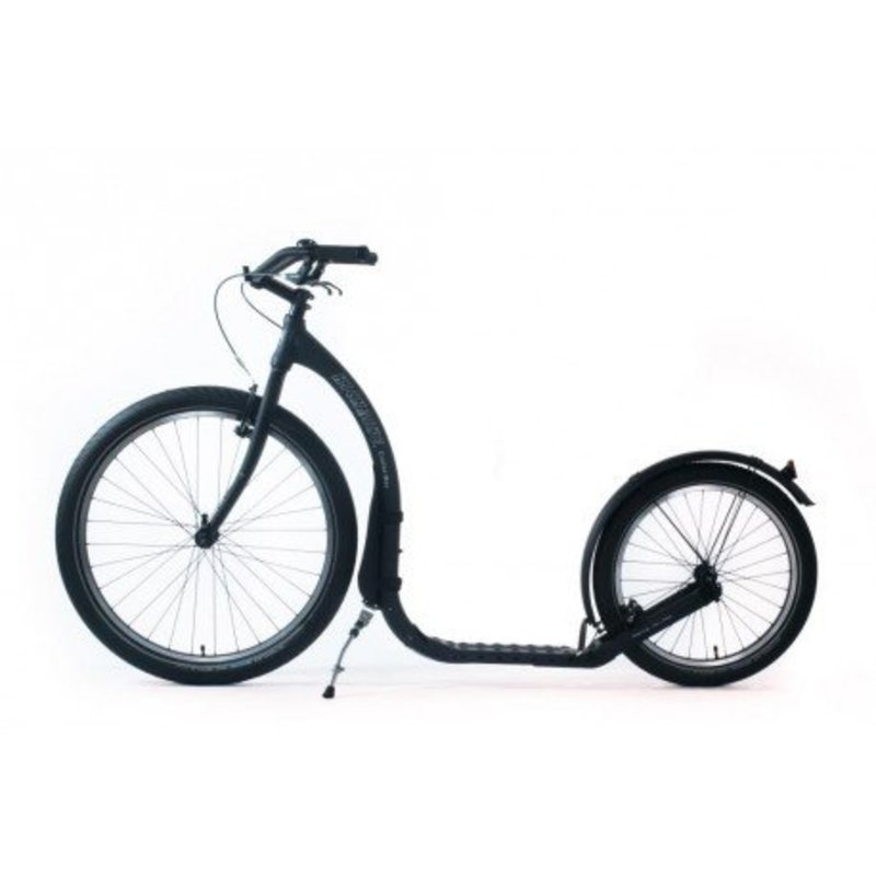 Kickbike Cruiser