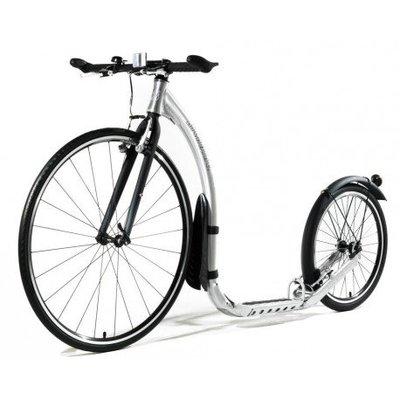 Kickbike Race max 28/20 aluminium