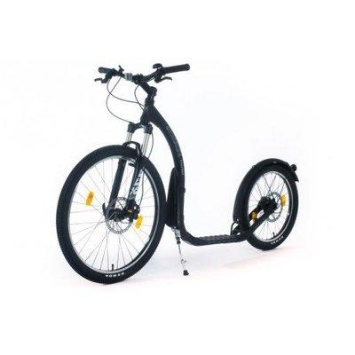Kickbike Cross Hydraulic