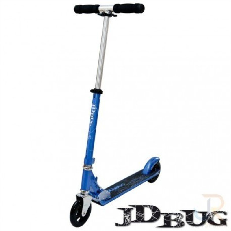 JD Bug 150