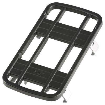 Yepp easyfit adapter