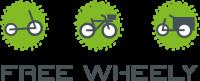 Free Wheely
