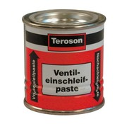 TEROSON maintenance lapping compound