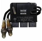Thundermax ECM avec le système auto-tune - Convient à: 2014 - 2016 modèles Touring®