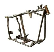 Paughco Swingarm Rahmen - Passend für:> 65-84 FL, FX