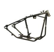 Paughco rigid frame Rigid frame - Fits:> 36-99 Big Twin ( Shovelhead or Evo) 4 speed