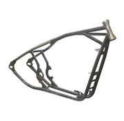 Paughco rigid frame Rigid frame - Fits:> 04-17 XL (exclude 08-12 XR1200)
