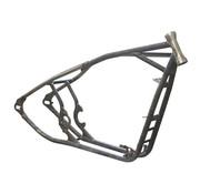 Paughco rigid frame Rigid frame - Fits:> 04-17 XL (exclude 08-12 XR1200)