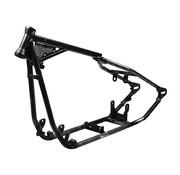 Paughco rigid frame Rigid frame - Fits:> 00-06 5-Speed Softail ENGINE & TRANSMISSION - 200 tire