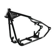 Paughco Verwindungssteife Rahmen - passend zu:> 00-06 5-Gang Softail Motor & Getriebe - 200 Reifen