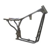 Paughco rigid frame Highneck Sporster frame - 5-Speed XL Fits: > 91-03 XL Sportster