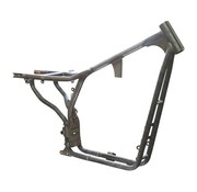 Paughco rigid frame Highneck Sporster frame - Fits:> 91-03 5-Speed XL