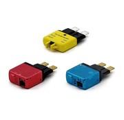 Namz interruptor de circuito de rearme manual - tipo de pala