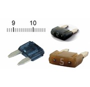 Namz Fuse circuit breaker mini - blade type - small size