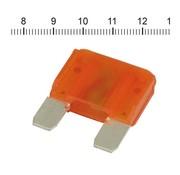 Namz Fuse circuit breaker - blade type - big size - 40 Ampere