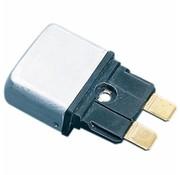 disjoncteur auto reset - type de lame - 15 Ampères