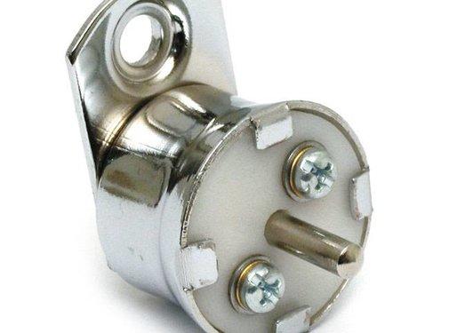 taillight Switch brakelight - Fits:> 67-74 XL REAR Push-off