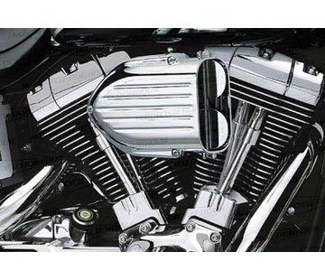 K&N Luftfilter Pro-Serie Hypercharger