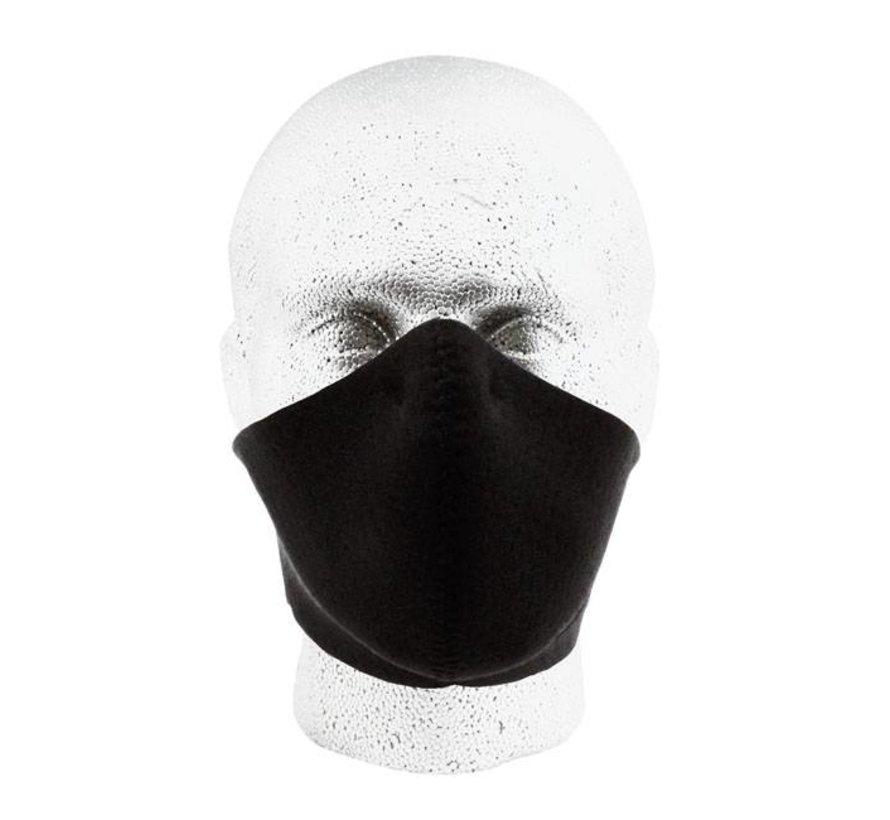 Accessoires Gezichtsmasker MIDNIGHT - LADIES