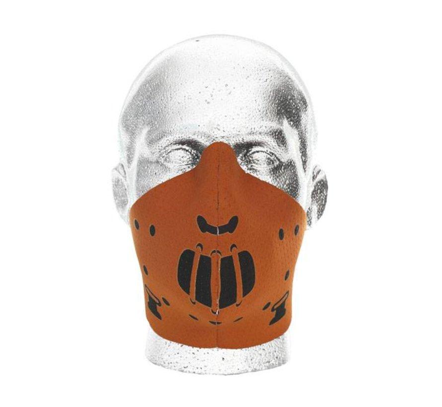 Harley Davidson Gesichtsmaske CANNIBAL