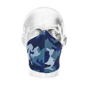 Bandero Face mask ELECTRIC