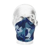 Bandero Gesichtsmaske ELECTRIC