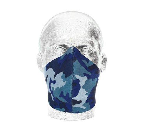 Bandero Accessoires Gezichtsmasker ELEKTRISCH