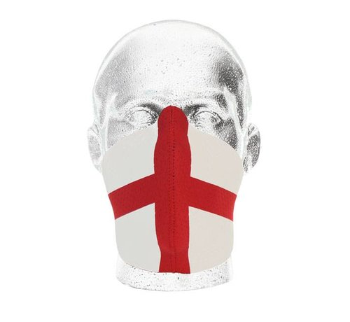 Bandero Accessoires Gezichtsmasker GEORGE