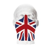 Bandero Accessories Face mask JACK