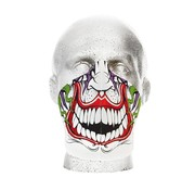 Bandero Face mask JOKER
